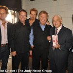 The Gaither Vocal Band with Les Beasley