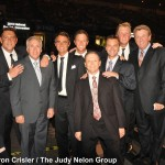 Ernie Haase & Signature Sound with Mark Trammell, Gerald Wolfe, Scott Fowler, and Danny Funderburk