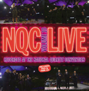 NQC Live 2010