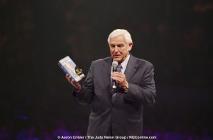 Dr. David Jeremiah