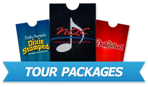 tourpackages