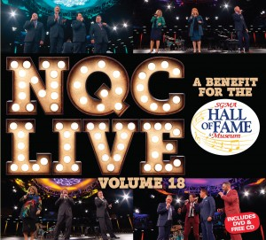NQCLIVE_COVER