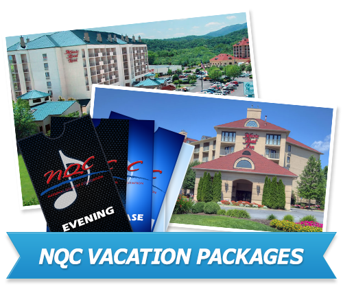 NQCvacationpackages